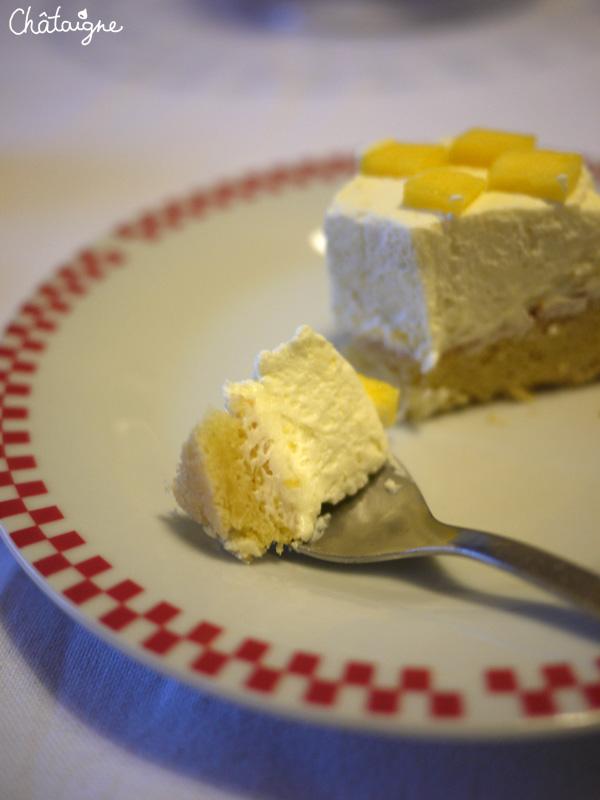 cheesecake citron 7