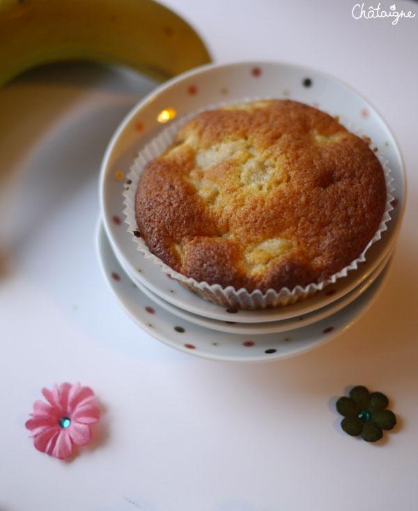 muffin banane-citron 5