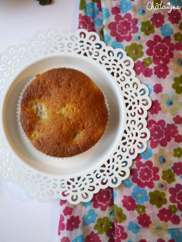 muffin banane-citron 7