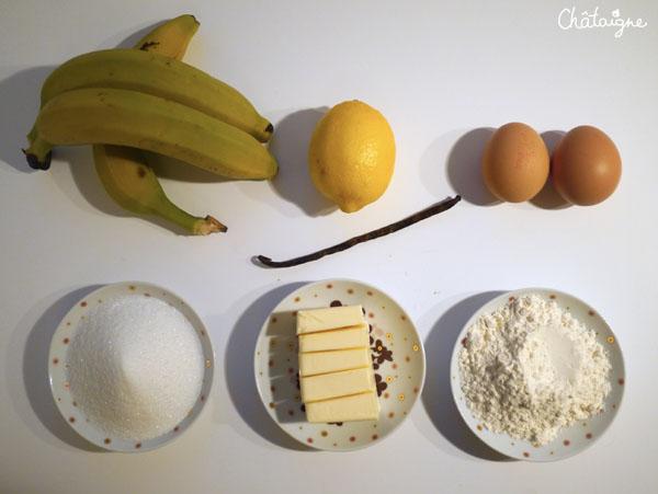 muffin banane-citron 9