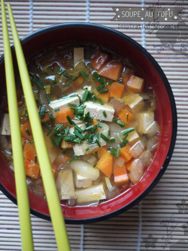 soupe tofu 6