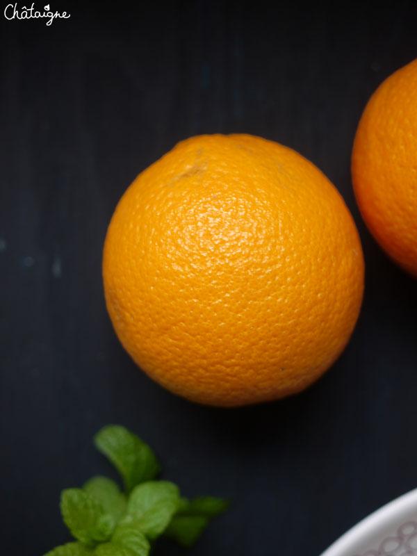 salade orange 1