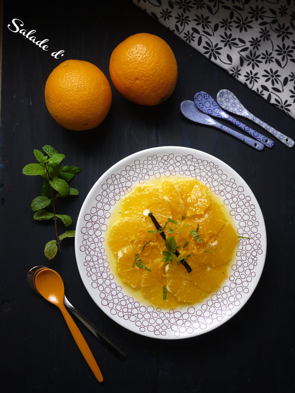 salade orange 11