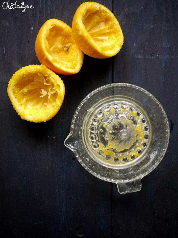 salade orange 6
