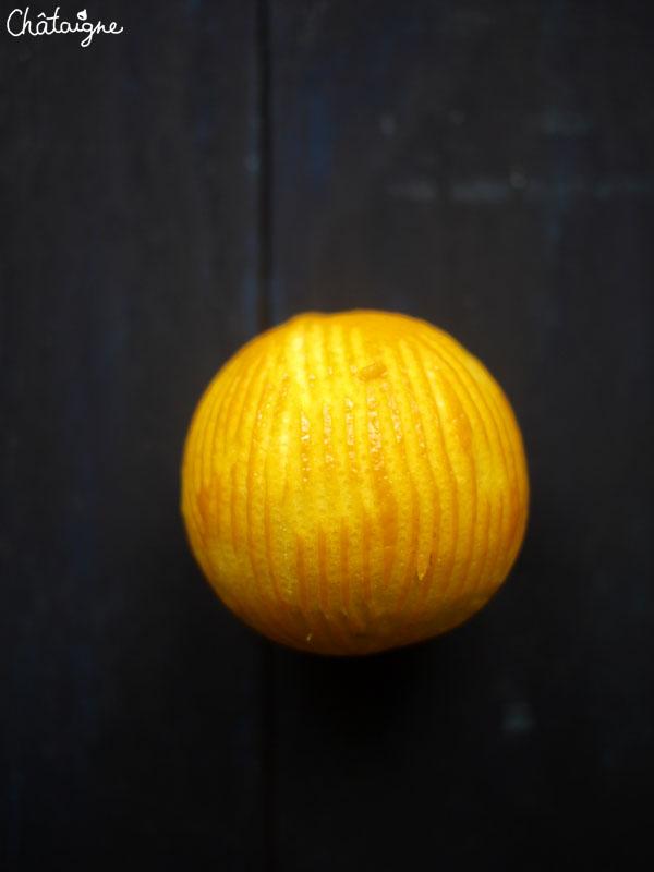 salade orange 9