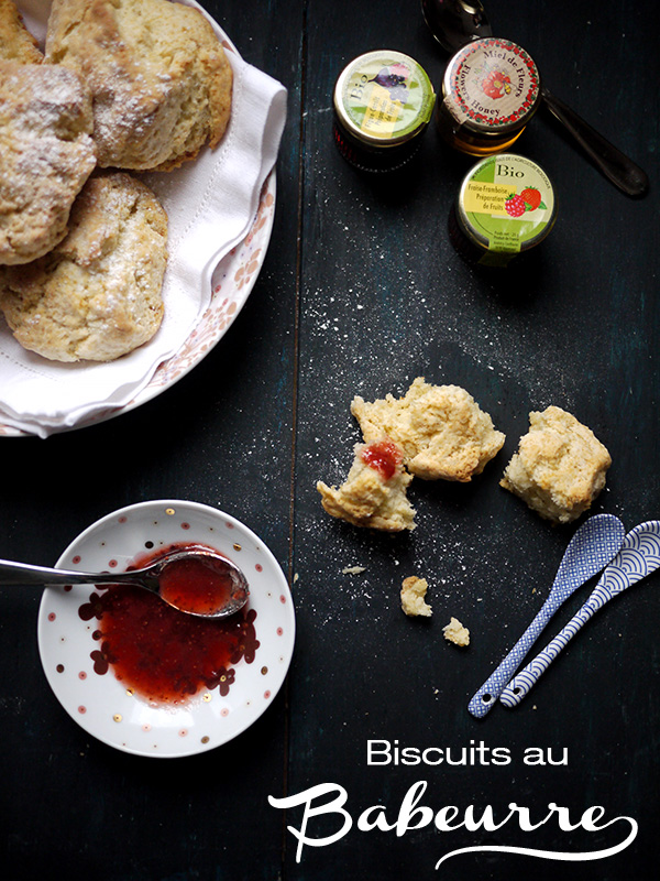 biscuits babeurre 11