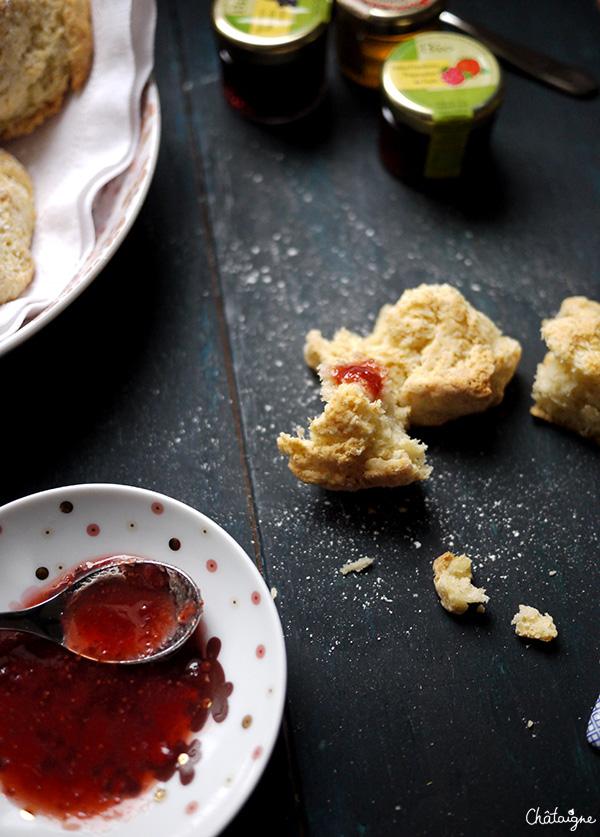 biscuits babeurre 5