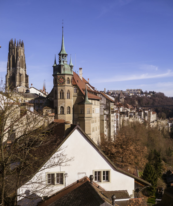fribourg 1