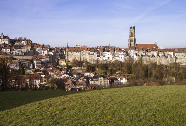 fribourg 3
