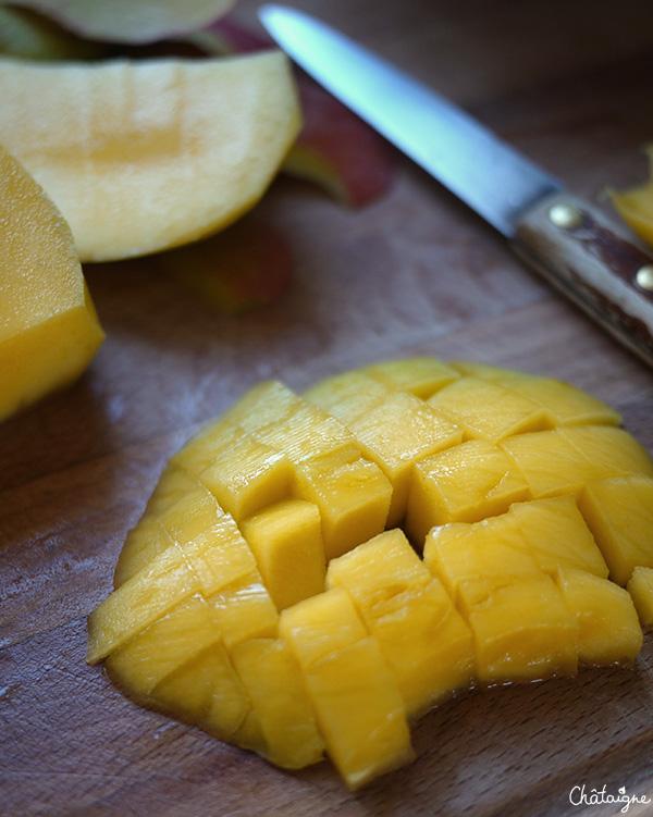 creme coco-mangue 2