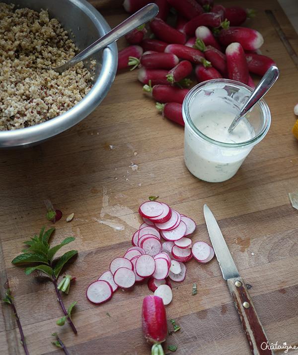 salade quinoa 4
