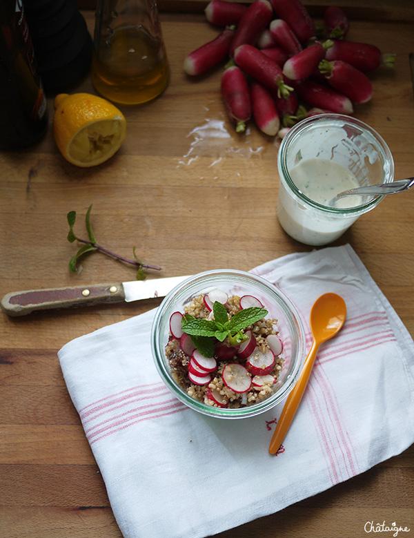 salade quinoa 5
