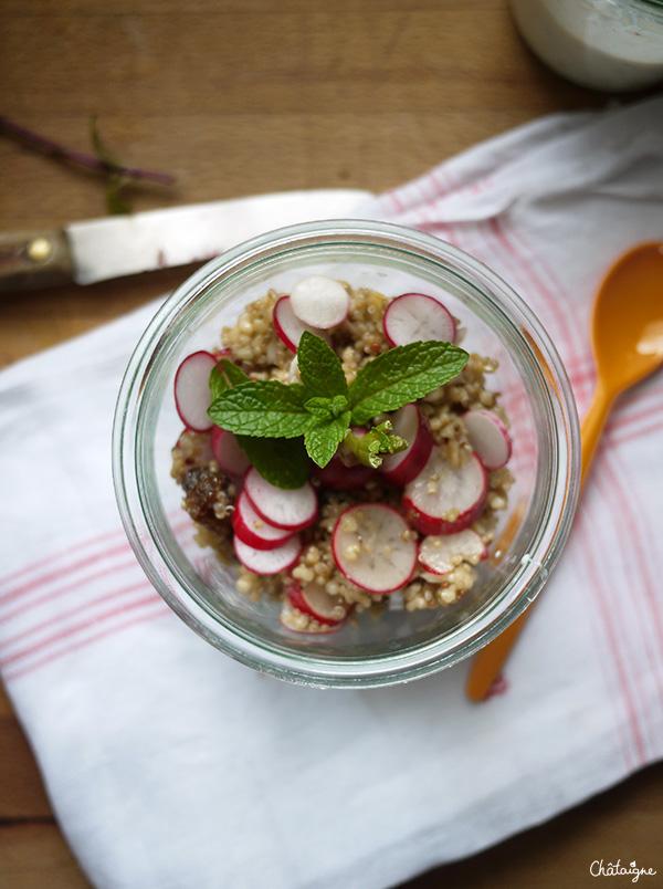 salade quinoa 6
