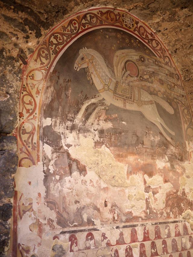 saint paul trois chateaux (1)