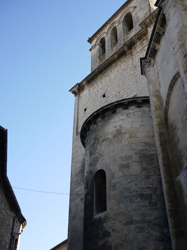 saint paul trois chateaux (13)
