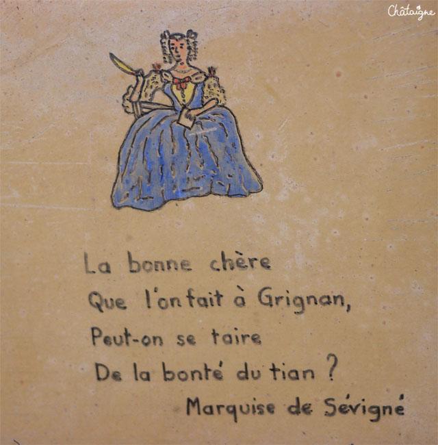 Clair de la Plume (10)