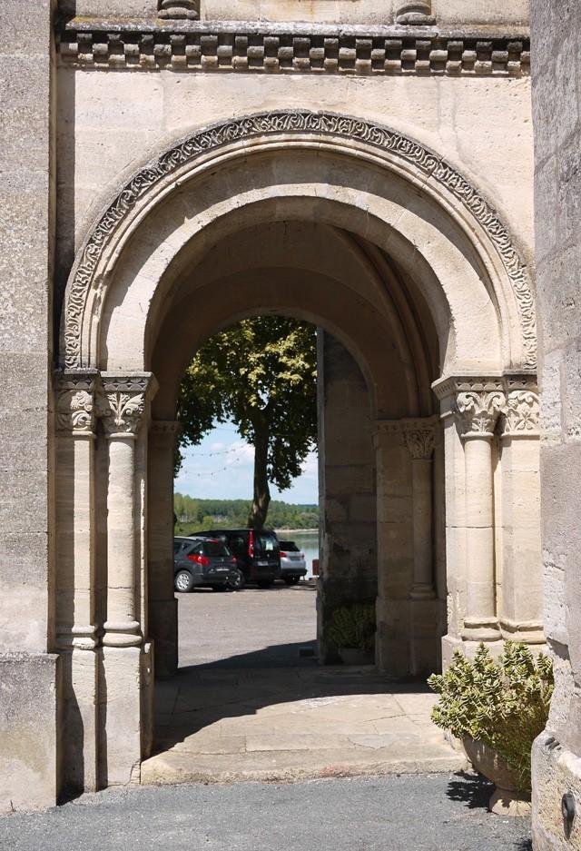 Couthures-sur-garonne (1)