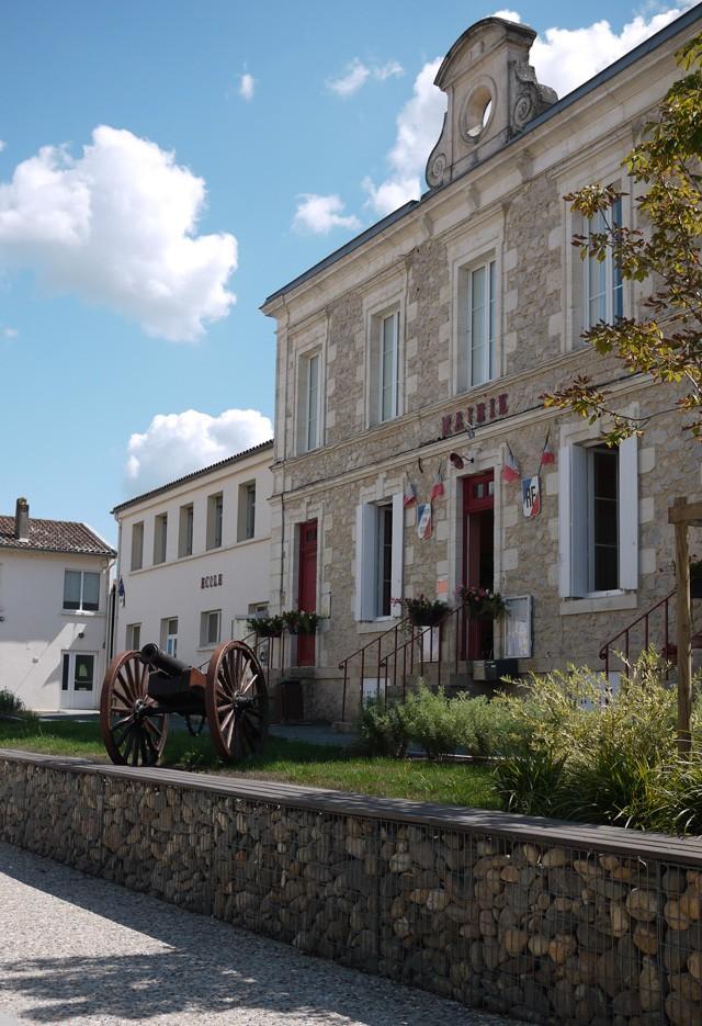 Couthures-sur-garonne (16)