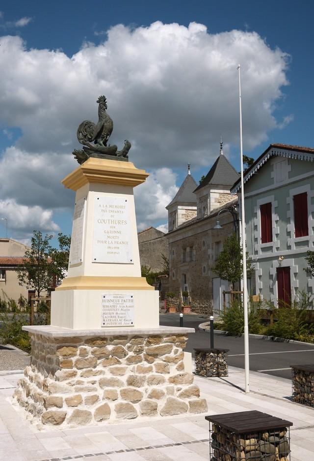 Couthures-sur-garonne (17)