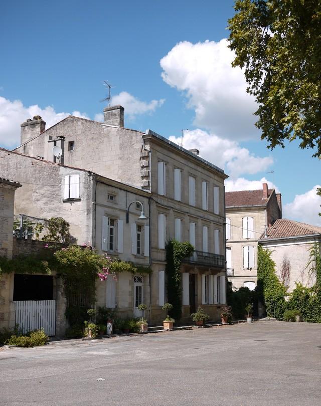 Couthures-sur-garonne (19)