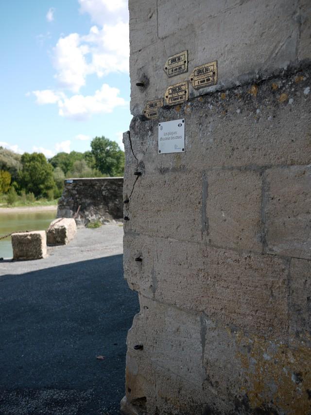 Couthures-sur-garonne (2)
