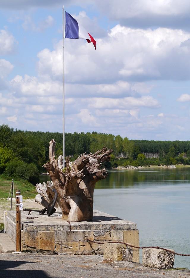 Couthures-sur-garonne (4)