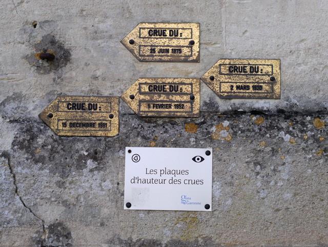 Couthures-sur-garonne (6)