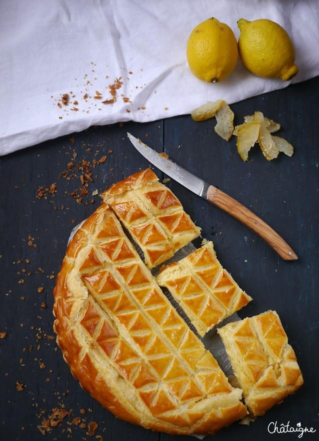 Galette citron-cedrat (3)
