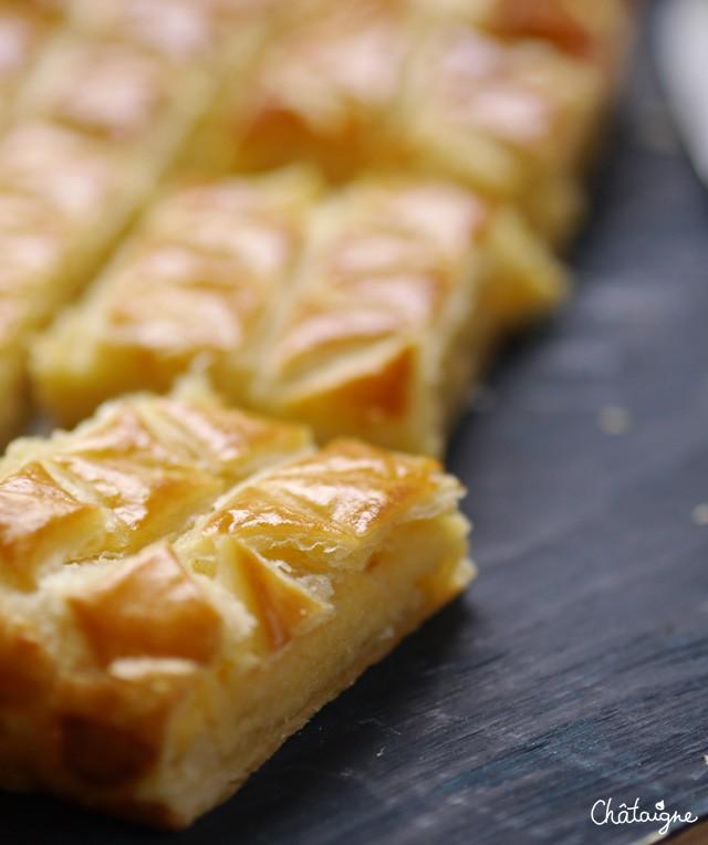 Galette citron-cedrat (5)