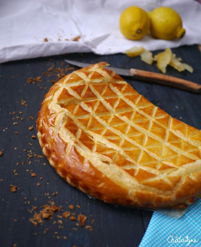 Galette citron-cedrat (9)