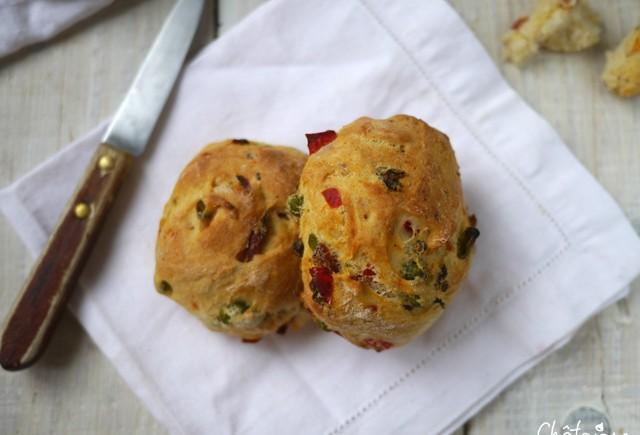 pains-aux-legumes-4