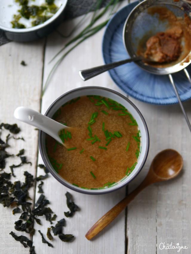 soupe-miso-3