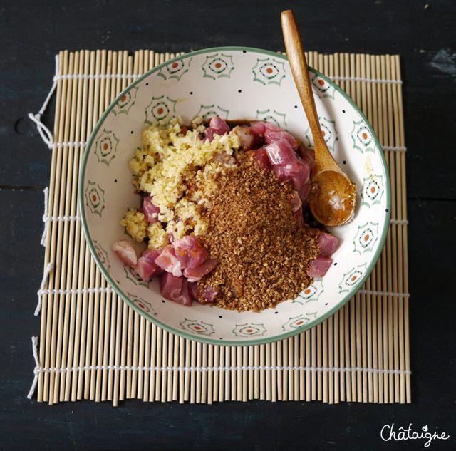 brioches-vapeur-au-porc-5