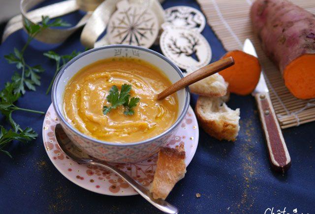 soupe-patates-douce-2