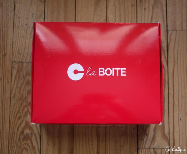 claboite1