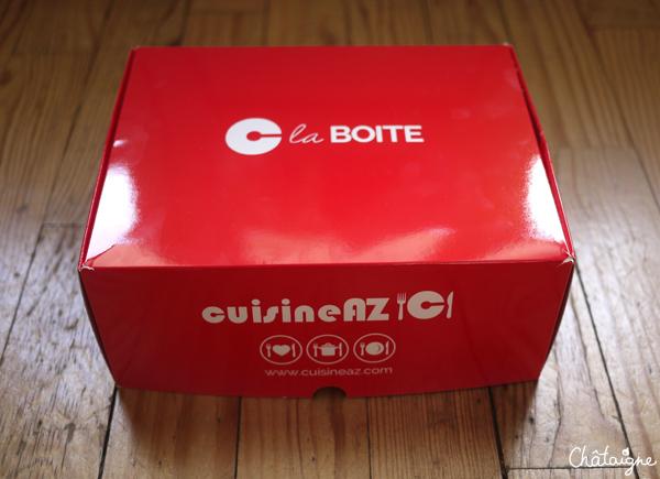 claboite2