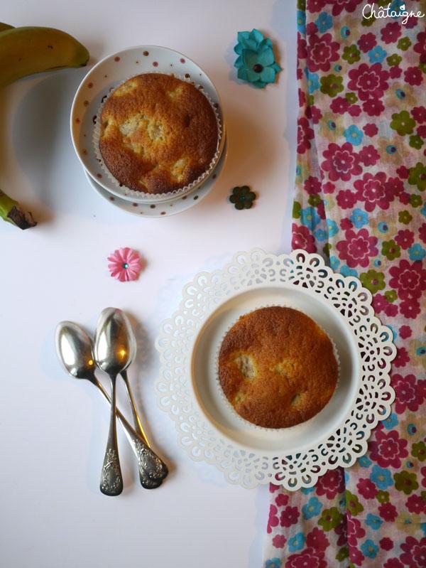 muffin banane-citron 1