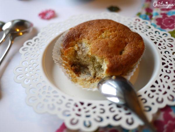 muffin banane-citron 3