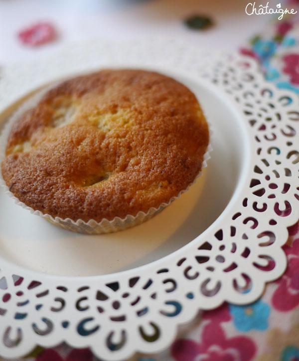 muffin banane-citron 4