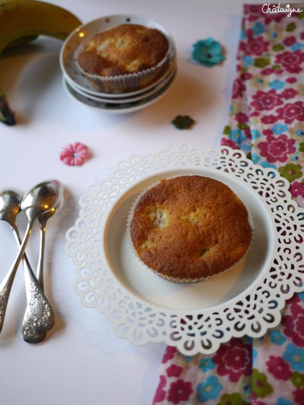 muffin banane-citron 8