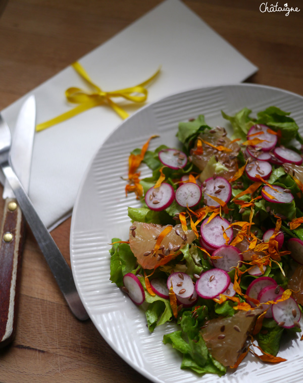 salade vitaminee 2