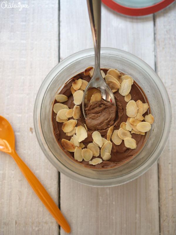 glace au chocolat 3