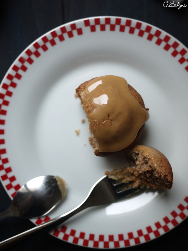 pudding dattes 5