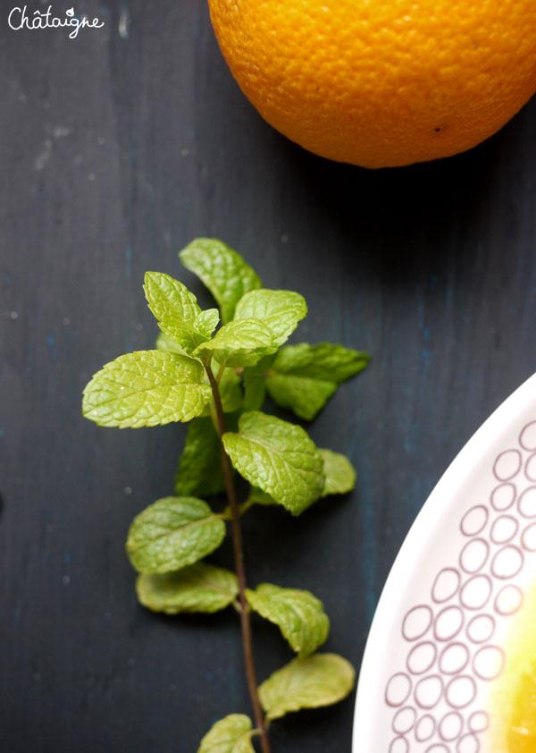 salade orange 2