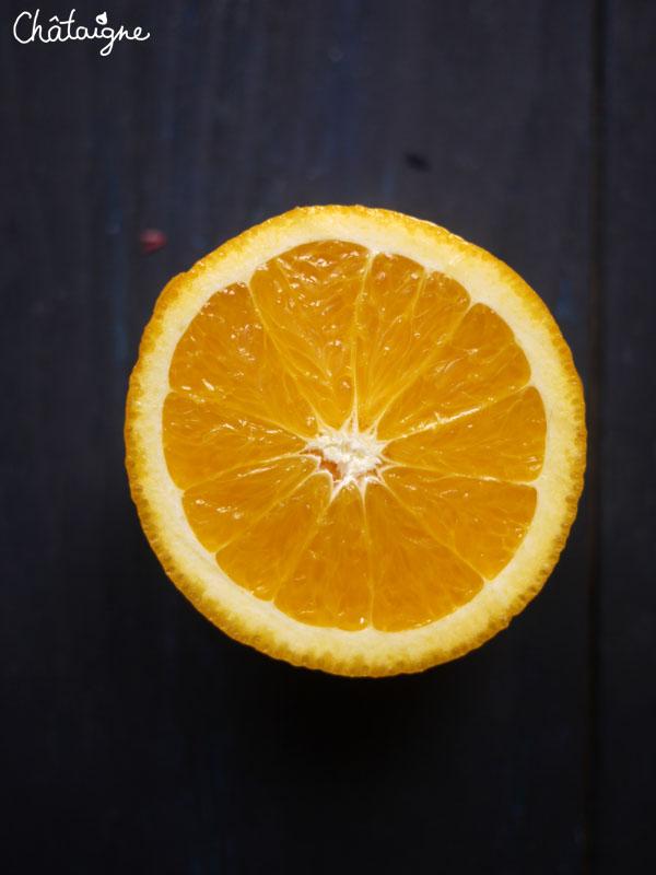 salade orange 7