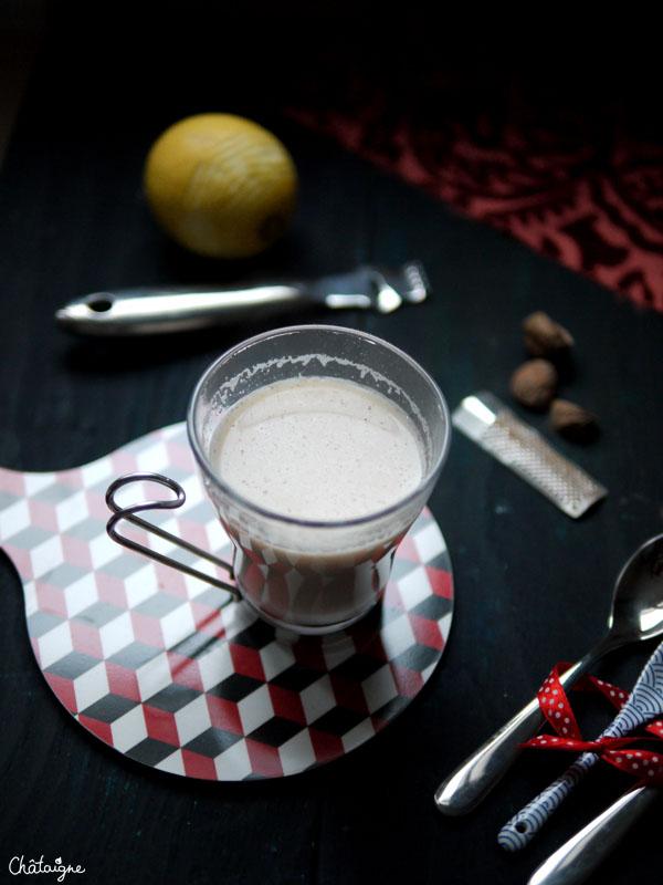 chai latte 3