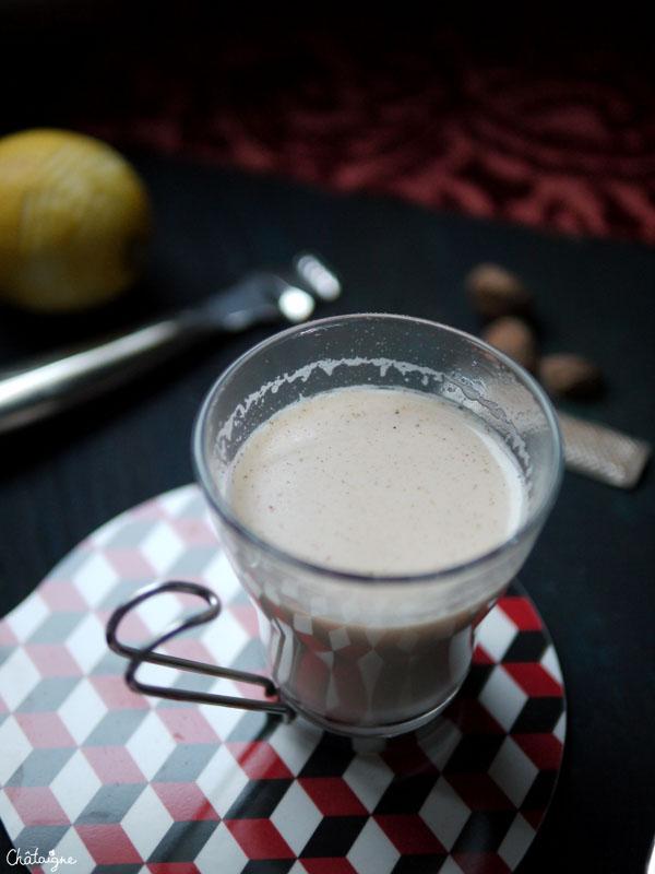 chai latte 4