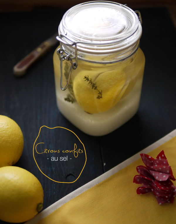 citrons confits 11