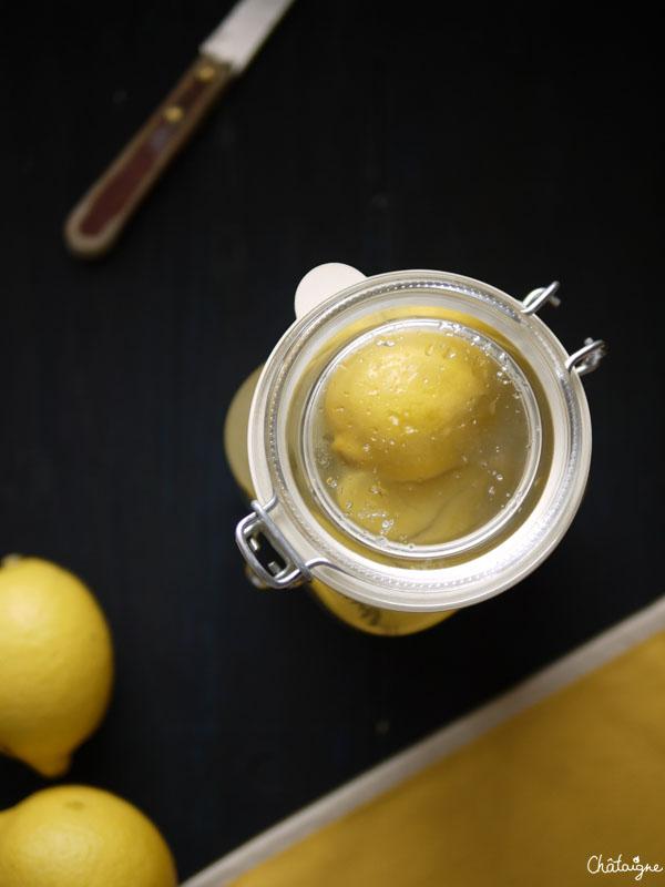 citrons confits 2