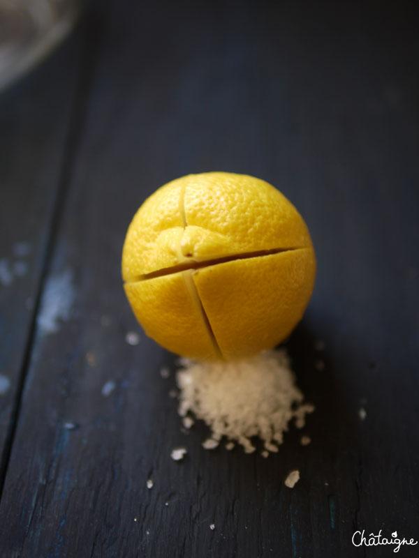 citrons confits 6